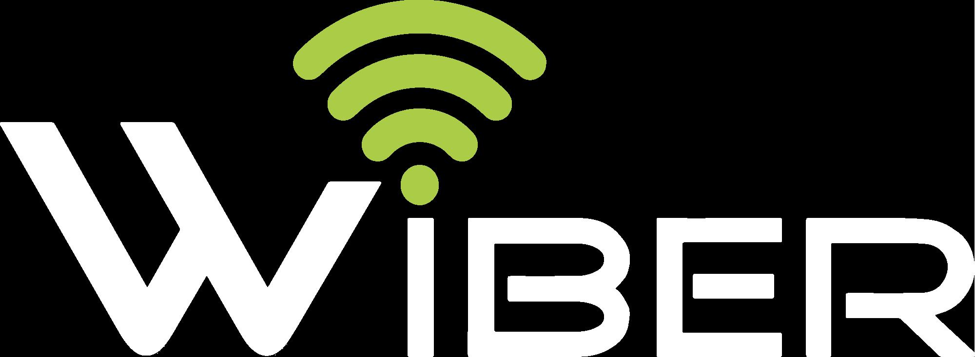 Wiber - Connessione Banda Larga Fibra Ottica